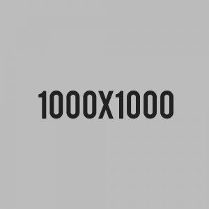 10-shop